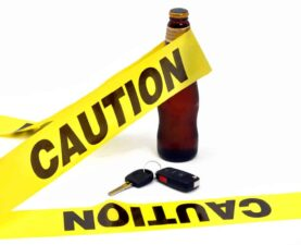caution-drinking-driving