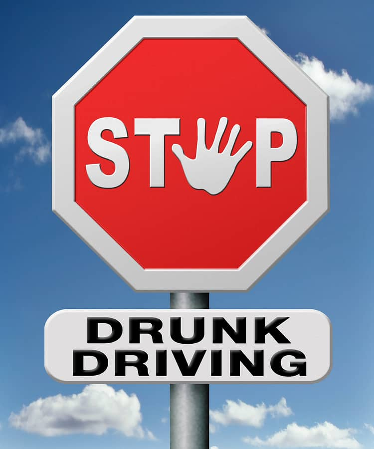Ignition Interlock And Dui Laws In Arizona