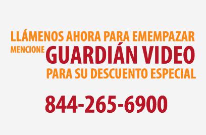 Call Guardian