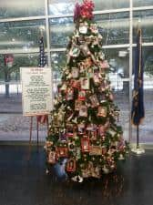 2014-MADD-LOUISIANA-DMV-TREE