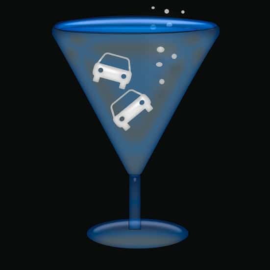 Oui And Ignition Interlock Laws In Massachusetts