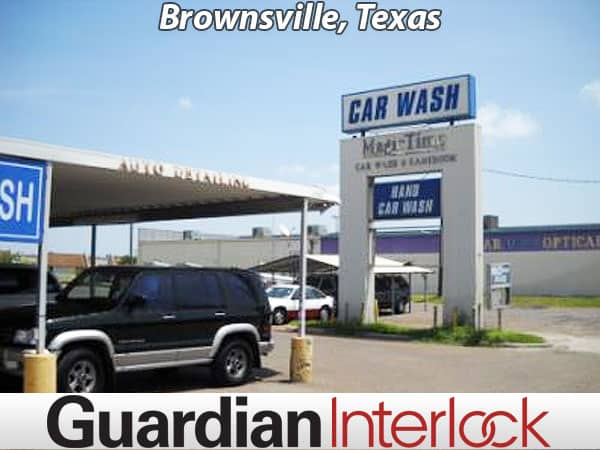 brownsville texas ignition interlock guardian. Black Bedroom Furniture Sets. Home Design Ideas