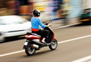dui-on-scooter