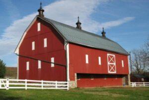 dui-pennsylvania-naked-barn-roof