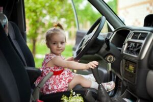 will-your-child-drive-impaired