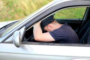 spot-someone-driving-drunk