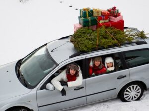 driving-during-the-holidays-tips
