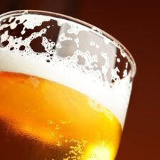 beer comapny designated driver program