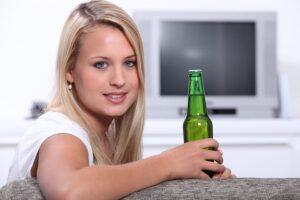 underage drinking wisconsin