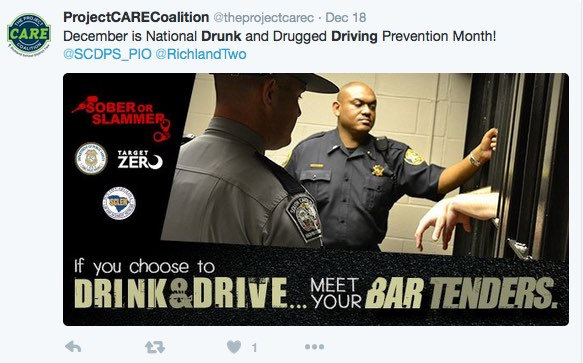 drunk-driving-tweet