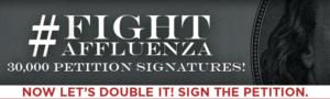 fight affluenza with madd