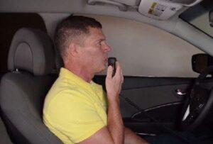 ignition-interlocks-stop-drunk-drivers