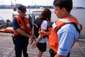 boating under the influence in Florida