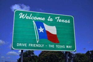 texas ignition interlock program