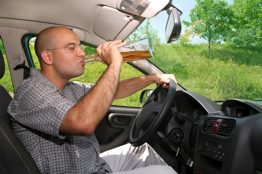 drunk driving essay outlines
