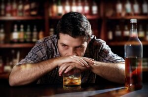 drunk drivers Texas