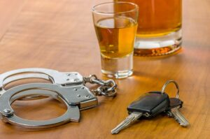 idaho ignition interlock law