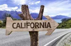ignition interlocks california