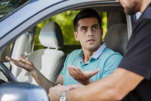 Kansas drunk driving laws