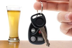 Pennsylvania ignition interlock