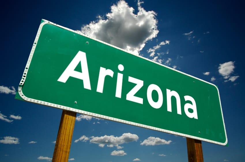 Ignition Interlock Installation Locations in Arizona ...