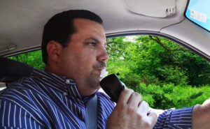 all offender ignition interlock law in Florida