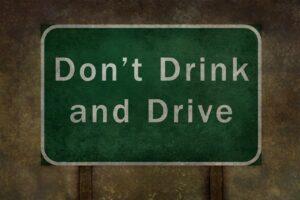 Colorado felony drunk driving law
