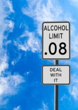 michigan legal blood alcohol limit