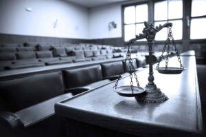 Florida DUI case
