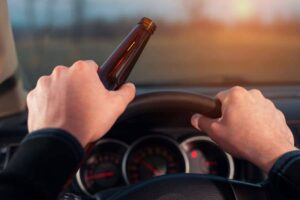 Florida drunk driving laws