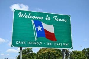 dui drivers license suspension texas